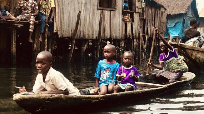 11m poor Nigerians will get COVID-19 palliatives, says FG
