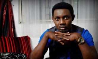 AY: Why people pay up to N5m for my dry jokes
