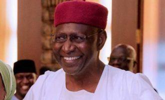 'I was misunderstood' — sacked Kano commissioner apologises for mocking Abba Kyari