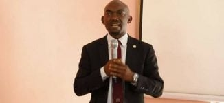Obaseki's chief of staff resigns