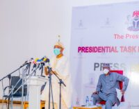 Aregbesola on COVID-19: While trying to keep inmates safe, we don't want to jeopardise security
