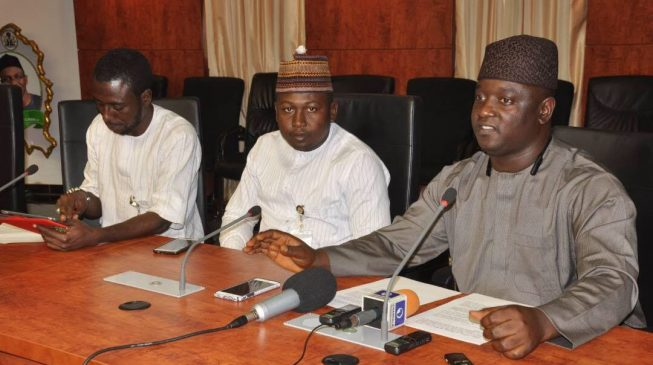 You may be isolated for 14 days, Kaduna warns incoming travellers