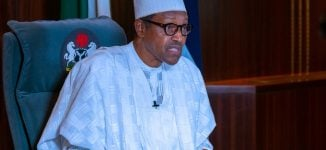 Buhari, reopen every of our national life now!