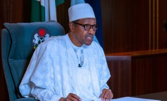 PDP: Buhari has no meaningful achievement in five years