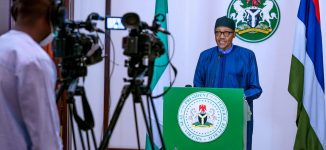 Buhari orders expansion of social register by one million households within two weeks