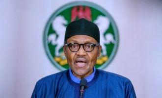 Buhari extends lockdown in Lagos, Ogun, FCT by two weeks