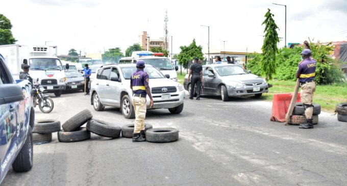 COVID-19: FG 'mulls lockdown' of 18 LGAs with highest number of cases