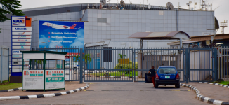 COVID-19: Airports to remain closed for another two weeks, says FG