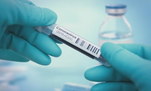 Nigerian COVID-19 variant, 'which may be resistant to vaccine', discovered in UK