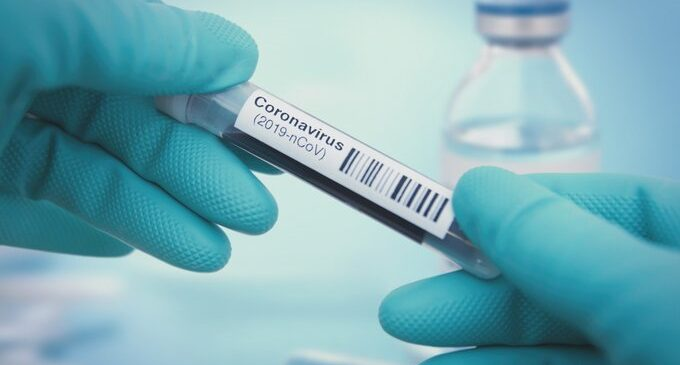 COVID-19 patients less likely to transmit disease after a week, study reveals