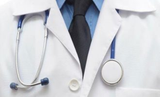 NMA: In Adamawa, it's one doctor to 13,300 people