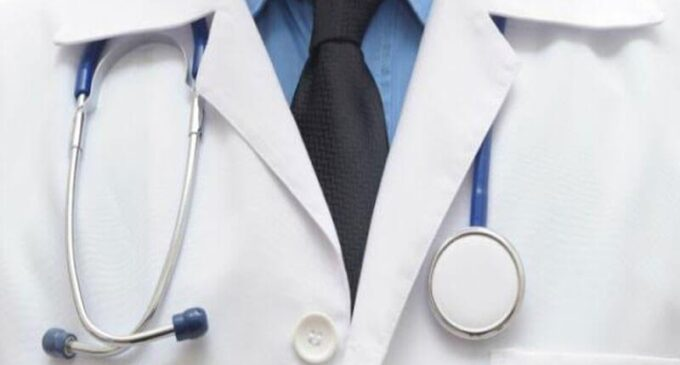 Jigawa doctor dies after treating COVID-19 patient
