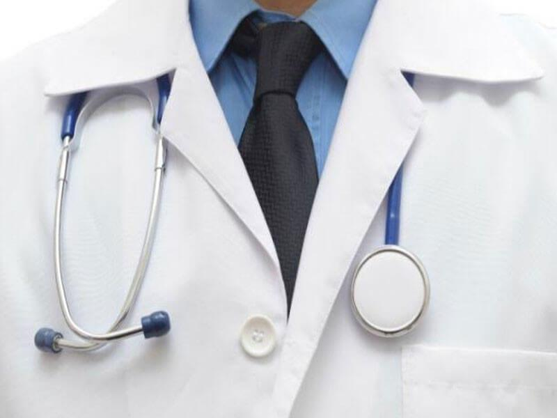 NMA: In Adamawa, it's one doctor to 13,300 people - TheCable