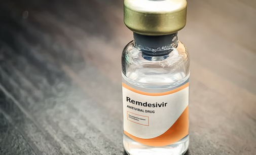 'Remdesivir has little effect on COVID-19' — WHO contradicts US drug company