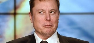 EXTRA: Nigeria's finance ministry asks Elon Musk for ventilators on Twitter