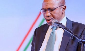 CBN targets healthcare, manufacturing in three-year economic stimulus plan