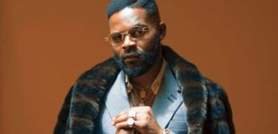 Falz targets South African audience with 'Squander' remix