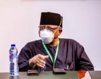 Strike: Doctors absent from duty to lose jobs as meeting with FG ends in deadlock