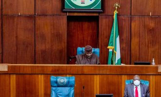 Reps: Why we wanted to pass bill on compulsory vaccination without public hearing