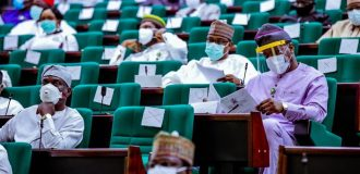 Reps set up 30-member panel for speedy passage of PIB