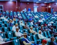 Reps panel threatens to stop six banks from customs duty collection over 'poor remittances'