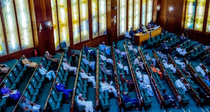 House panel probes NDDC's 'N70bn abandoned projects'