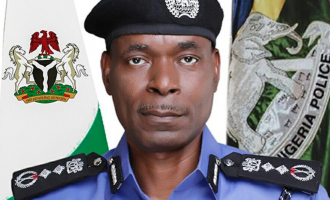 Family petitions IGP over murder of UNIJOS lecturer