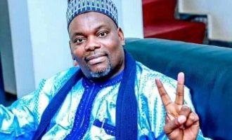 Ganduje sacks commissioner for mocking Abba Kyari