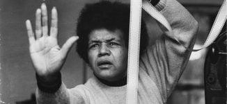 Sarah Maldoror, pan-African cinema pioneer, dies of COVID-19 at 90