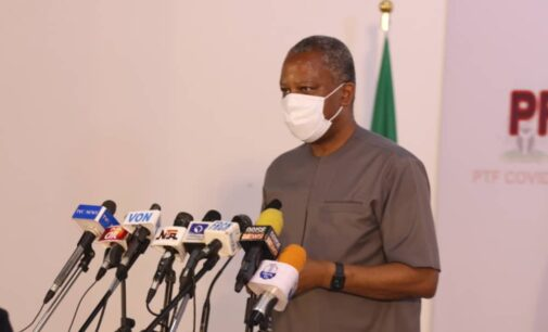 Onyeama: Hotels in Lagos, Abuja prefer being empty than to be used for quarantine
