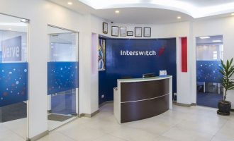 Interswitch: No disruption to dispute management activities