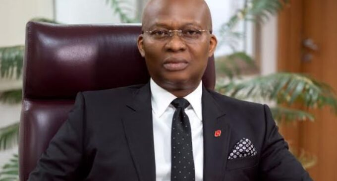 UBA grows gross earnings to N454.4bn in Q3 2020