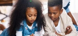 Six ways to keep your kids learning, entertained while schools are closed