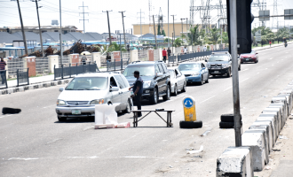Lockdown extension will further make or mar Buhari's government