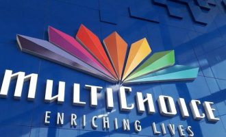 COVID-19: MultiChoice announces N1.2bn package for Nigeria