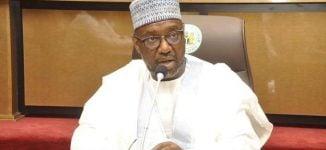 Niger suspends lockdown for Juma'at prayers