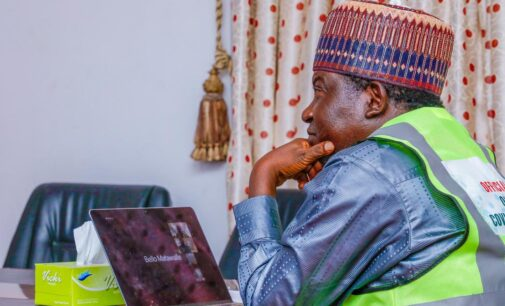 Northern governors: Targeting Fulani over crimes of some herders unfair