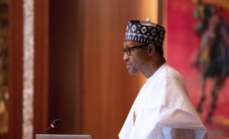 Buhari locks down Kano for two weeks as probe of 'strange deaths' continues