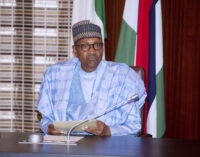For how much longer can we endure Buhari?