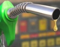 Nigeria: From petrol to auto-gas