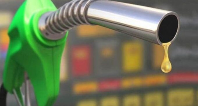 PPPRA drops petrol price to N123.50 for April