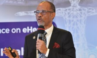 Abayomi: Lagos COVID vaccine doses will expire in July