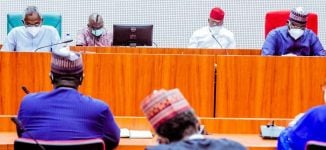 Reps mull bill for two-month free electricity as FG finalises fiscal stimulus plan