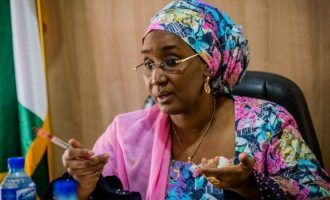 FG: 14,020 N-Power beneficiaries on payroll of other govt agencies