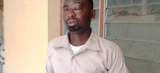 Driver's family accuses Cross River judge of human rights abuse, demands justice
