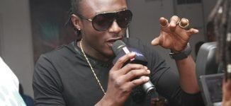 Terry G: How bad image prevented me from landing endorsement deals