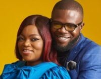 Debunking Inibehe Effiong's jurisprudential incongruities on the Bellos' conviction