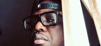 LISTEN: Illbliss examines Nigeria's socio-economic problems in 'Country'
