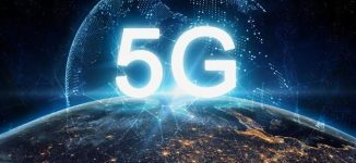 5G and COVID-19: The technology, conspiracy and ignorance