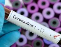 The grand coronavirus cover-up in Kwara